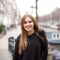 Juliette Makau. | Social Profile