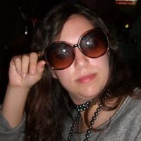 Rachel Levitt | Social Profile