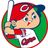 The profile image of carp_ouenka