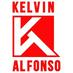 Kelvin Alfonso's Twitter Profile Picture