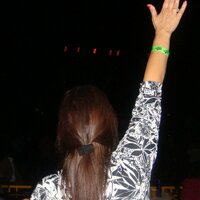 Josie Noone | Social Profile