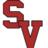 SunnyvalePW