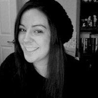 Nathalie Cano | Social Profile