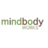 @Mind_Body_Works