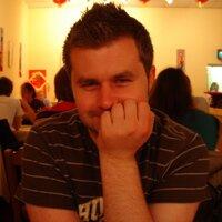 Gareth Llewellyn | Social Profile