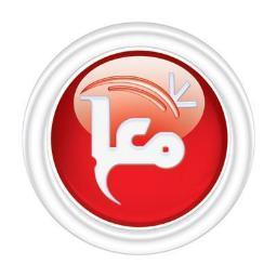 Ma'an News Agency Social Profile