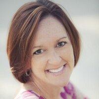 Julie Richard | Social Profile