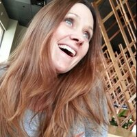 Krendi Harmon | Social Profile
