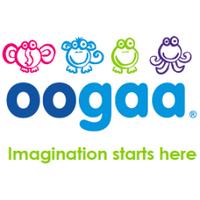 oogaa® worldwide | Social Profile
