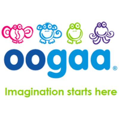 oogaa® worldwide   Social Profile