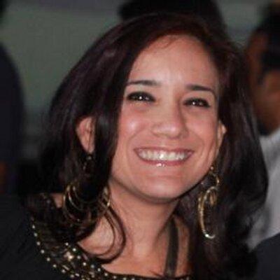 YANOLI ESPINOSA | Social Profile