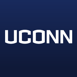 UConn Social Profile