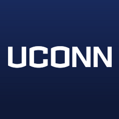 UConn | Social Profile