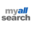 @MyAllSearch