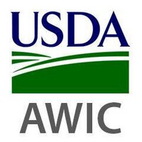 USDA AWIC | Social Profile