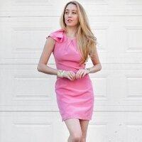 Jessica Concannon | Social Profile