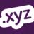 @xyzTLD