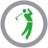 @golfwireuk