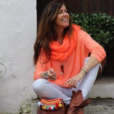 Mayte Galvez | Social Profile
