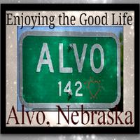 @AlvoNebraska