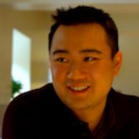 Vincent C. Huang | Social Profile