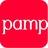 pampadour profile