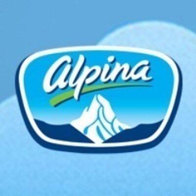 Alpina Venezuela