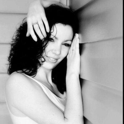 Debbie McLean | Social Profile