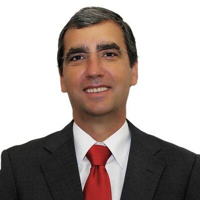 Carlos Ferreira | Social Profile