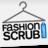 <a href='https://twitter.com/fashionscrubs' target='_blank'>@fashionscrubs</a>
