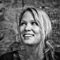 Allie Prater | Social Profile