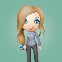 Blueyes™ | Social Profile