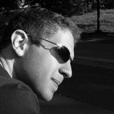 Marc Weil | Social Profile