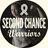 Second Chance Warrio