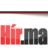 The profile image of hir_ma