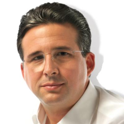 Dr. Jorge Astiazarán