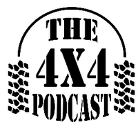 the4x4podcast | Social Profile