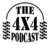 @the4x4podcast