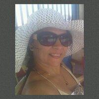 Ana María Loiacono♥ | Social Profile