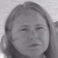 Denise Gideon | Social Profile