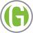 @GiftWorks