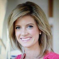 Jodie Speers   Social Profile