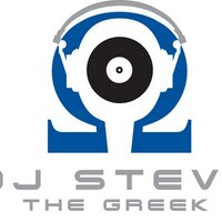 DJ Steve The Greek | Social Profile