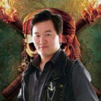 David Tiao  | Social Profile