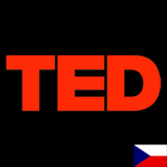 TedCesky