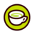 minnnano_cafe