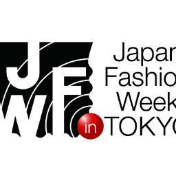 Japan Fashion Week Social Profile
