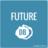 @future_db