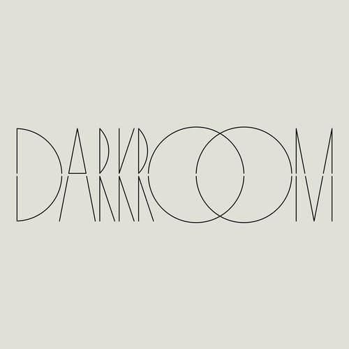 DARKROOM Social Profile
