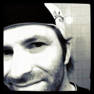 Rainer C. Preisinger | Social Profile